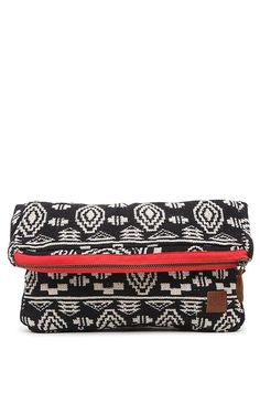 01f5aa12b7 Billabong Thanks But No Clutch Wallet - Womens Handbags Things To Buy