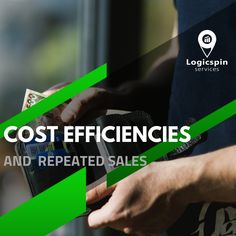 The best way to understand your customer's orientation is by working on the parameters that influence 'cost-efficiencies'. Cost efficiencies arise when customers make repeated purchases.