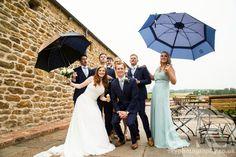 Real weddings, bride, bridesmaid, groomsmen, Dodford manor, wedding photography, wedding day, wedding ideas, Northampton, By SkyPhotography  www.skyphotography.co.uk