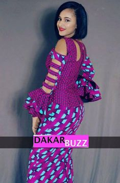 Check Out These Best african fashion outfits 2727 Best African Dresses, African Traditional Dresses, Latest African Fashion Dresses, African Print Dresses, African Print Fashion, Africa Fashion, African Attire, African Wear, African Women