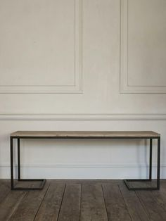 The Modernist Table by Rose Uniacke | Rose Uniacke