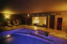 Offerta Settembre Villa Privata da sogno a 5 stelle sul Lago Trasimeno  Soggiorno minimo 3notti  U[...] Bathtub, 3, Inside Pool, Italia, Standing Bath, Bathtubs, Bath Tube, Bath Tub, Tub