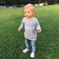 Cute Baby Boy Outfits, Little Boy Outfits, Toddler Boy Outfits, Toddler Boys, Toddler Boy Style, Kids Style Boys, Baby Boy Style, Kids Boys, Little Kid Fashion