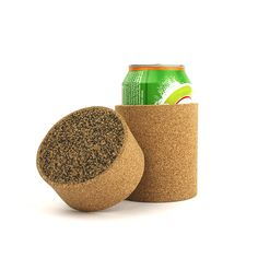 cork_my_drink - cork will keep your drink cold