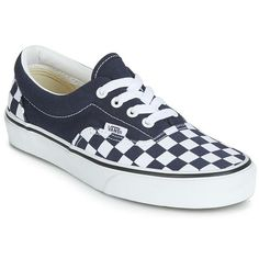 New VANS Herren Atwood Deluxe Mens Athletic Sneakers Shoes Size 8 (M) 100% Auth. | eBay