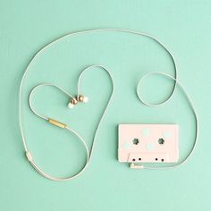 Blue aesthetic pastel photography for baby and mint green soft grunge. Music Aesthetic, Aesthetic Colors, Aesthetic Pictures, Aesthetic Pastel, Aesthetic Photo, Color Menta, Mint Color, Mint Blue, Imagenes Color Pastel