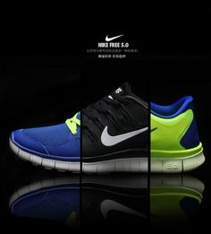 62543c40eadc website offer all perfect nike free shoes half off.. Come to momma Naot  Shoes