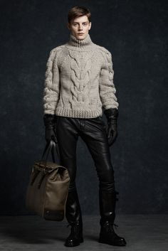 Belstaff | Fall 2012 Menswear Collection |#menswear #style #fashion #repost #fallstyle #menswear #streetstyle #style #streetfashion #fashion #mensstyle #mensstreetstyle #manstyle #mensfashion #menswear #men #man #street #outfit #casualstyle #casual