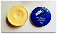 #avon  #Avoncare #royaljelly #bodycare #bodycare #skincare