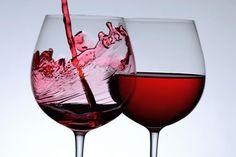 Vinul este mai eficient ca mersul la sala! Iata cum este posibil!