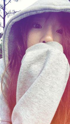 - taeyeon shared by 맨디 on We Heart It Sooyoung, Yoona, Snsd, Kim Hyoyeon, Girls Generation, Jeonju, Park Chanyeol, Seulgi, Taeyeon Wallpapers