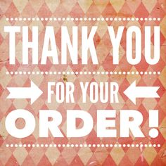 Thank you for your order www.alexsdivalashes.com