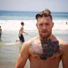 "5,177 Likes, 24 Comments - Conor McGregor (@thenotoriousmmu) on Instagram: ""Champion  @thenotoriousmma _____________________________________ #конормакгрегор #макгрегор…"""