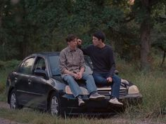 Heartwarming Kodak Commercial Featuring a Young Gay Couple. Lgbt Articles, The Power Of Love, Gay Couple, New Media, Short Film, Cinematography, Breathe, Politics, Youtube
