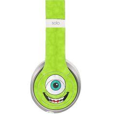 af434023ca1 9 Best Beats Solo HD images | Beats solo hd, Cheap beats, Beats by dre