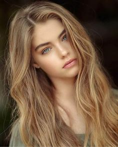 Most Beautiful Faces, Gorgeous Eyes, Beautiful Girl Image, Gorgeous Women, Gorgeous Lady, Beautiful Pictures, Cute Beauty, Beauty Full Girl, Beauty Women