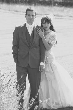 Fall Wedding | Letchworth State Park | Fine Art Wedding Photography