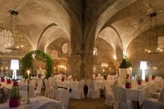 Located in Salzburg Austria, Stiftskeller St. Peter offers a candlelit dinner and a Mozart concert in a medieval monastery. Austria Winter, Salzburg Austria, Central Europe, Adventure Is Out There, Luxury Travel, Vacation Spots, Old Town, Just Go, Old School