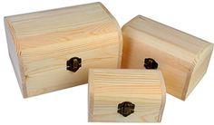 7Trees Sandook Design Pinewood Boxes, 3-in-1, 1 Set 7Trees http://www.amazon.in/dp/B01B17FHQ2/ref=cm_sw_r_pi_dp_9sMwxb1EY1E5K