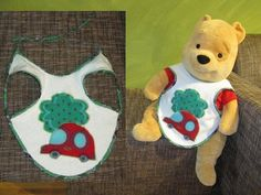 Baby Bibs that will stay in place! Baby Bibs, Facebook Sign Up, Handicraft, Kids Rugs, It Is Finished, Projects, Bibs, Craft, Log Projects