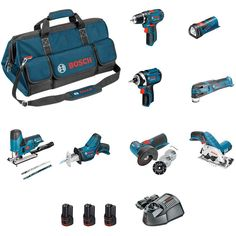 Kit, Saw Tool, Nerf, Bags, Products, Tools, Electric, Gadgets, Dewalt Tools