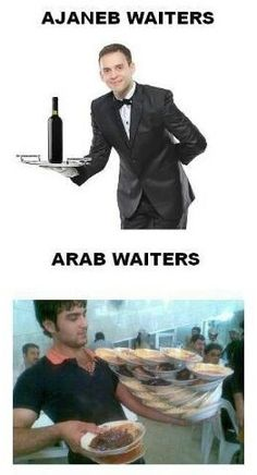 c69e5ca6cf8d04fe34cafeb80c79dda7 arabic language arab problems pin by don gillett on memes pinterest obama