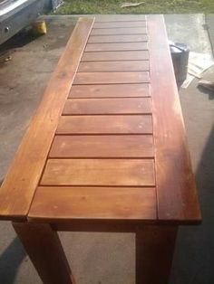 singular arising guidelines on elementary services of Cool Woodworking Diy Furniture Woodworking Bench Plans, Beginner Woodworking Projects, Woodworking Books, Wood Plans, Woodworking Furniture, Fine Woodworking, Diy Furniture, Furniture Plans, Outdoor Wood Projects