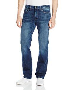 Joe's Jeans Men's The Rebel Relaxed-Fit Jean In Fred  http://www.allmenstyle.com/joes-jeans-mens-the-rebel-relaxed-fit-jean-in-fred-2/