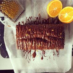 A low FODMAP version of BBC Good Food's genius recipe for a chocolate orange treat. Simple and delicious - share the jaffa love! Fodmap Baking, Drizzle Cake, Those Recipe, Fodmap Recipes, Bbc Good Food Recipes, Chocolate Orange, Low Fodmap, June, Make It Yourself