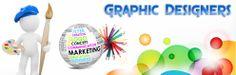 We provide Graphic Design Services including Logo Designing, Visiting Card Designing, Letterhead Designing & Brochure Designing in Mumbai.