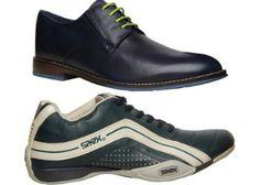 Ramzan EID Bata Footwears Sale Offers : Bata Footwear's at 70% Off - Best Online Offer