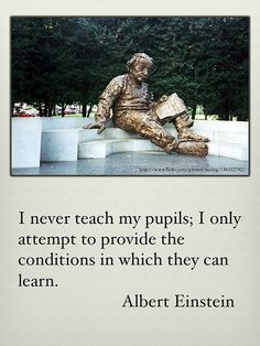 Learning is Growing  …my journey as a learner leading to a principal position to empower and inspire all learners in the 21st Century.