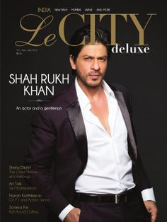 I dont care how old he gets Shahrukh Khan will always be the man!