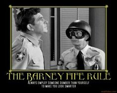Barney Fife Quotes Delectable Barney Fife Quotes  Google Search  Inspiration  Pinterest . Design Ideas