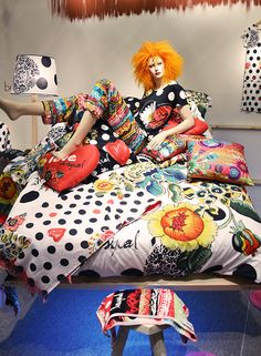 home textile design i love... | Home Textile | Pinterest | Textile ...