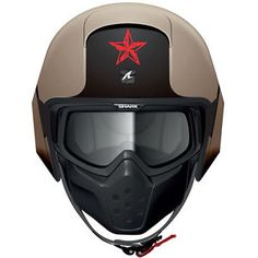 shark raw soyouz matt crudo antracita rojo motocicleta moto casco - Categoria: Avisos Clasificados Gratis Estado del Producto: Nuevo con etiquetas Shark Raw SoyouzMatt crudo antracita rojo Motocicleta Moto Casco Valor: GBP 157,49Ver Producto