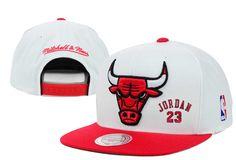 Wholesale Fashion NBA Chicago Bulls Snapback Hats New Era men s adjustable  caps only  6 pc 4eaedbd9788f