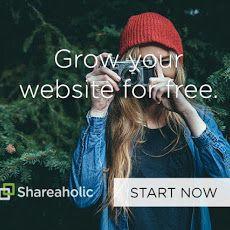 E-business & E-marketing - Promoting Search Engine
