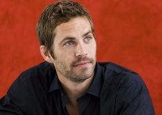 Paul Walker photographed in Los Angeles, CA March 2009 Rip Paul Walker, Dream Boy, People Of The World, Portrait Photo, John Wick, The Help, Hot Guys, Things To Come, The Incredibles