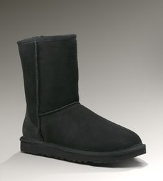 Womens Classic Short By UGG Australia.  OMG I WANT THESE!!!!!!!!