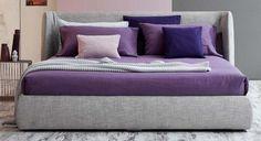 Basket Bed - Fanuli Furniture