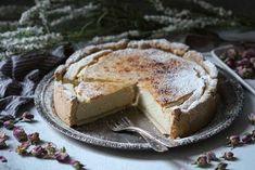 Vegan Blogs, Vegan Recipes, Chai, Vegan Sweets, Vegan Gluten Free, Banana Bread, Sweet Tooth, Cheesecake, Food And Drink