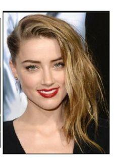 Dos peinados, uno para cabellos cortos (media melena) y otro para cabellos largos y cortos. Fáciles y rápidos. Aparte de que los videos son graciosos y bien caseros