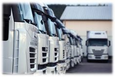 Vehicle Fleet Services - New technology brings better GPS personal tracking devices, ones that are portable, extremely compact, and as time evolves, devices