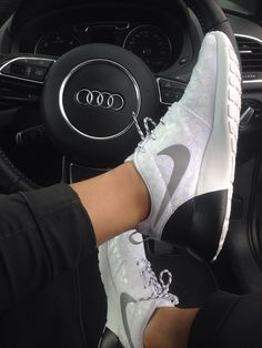 i want these so bad :P