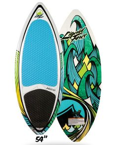 Liquid Force Doum Wakesurfer: Built for fun and durability Liquid Force`s the Doum Skim is a great shape for… Wakeboarding, Surfboard, Outdoor Gear, Surfing, Vans, Sneakers, Stuff To Buy, Accessories, South Africa