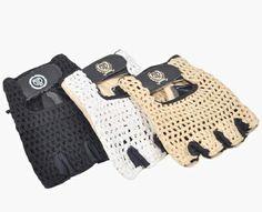 Stylish Cycling Bike Gloves