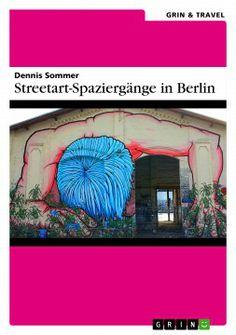 Cover SASIB Big Berlin, Dennis, Pandora, Night, Artwork, Travel, Summer, Work Of Art, Viajes