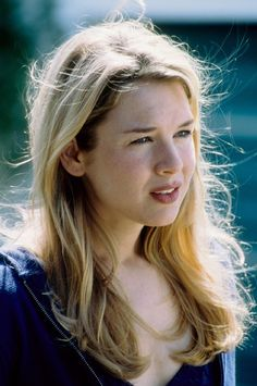 Renee Zellweger - Fave 90s Actress #11