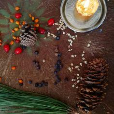 Sărbători luminoase și sănătoase, pline de bucurie și recunoștință! ✨ Crăciun fericit! 🌟🎄🌟